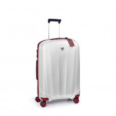 Средний чемодан Roncato We Are Glam 5952/0930
