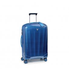 Средний чемодан Roncato We Are Glam 5952/5303