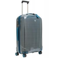 Средний чемодан Roncato We Are Glam 5952/5363