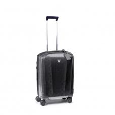 Маленький чемодан Roncato We Are Glam 5953/0122
