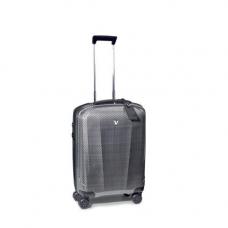 Маленький чемодан Roncato We Are Glam 5953/0162