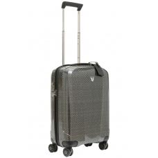 Маленький чемодан Roncato We Are Glam 5953/0164