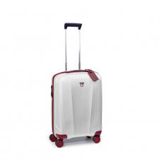 Маленький чемодан Roncato We Are Glam 5953/0930