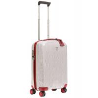 Маленький чемодан Roncato We Are Glam 5953/0939