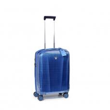 Маленький чемодан Roncato We Are Glam 5953/5303