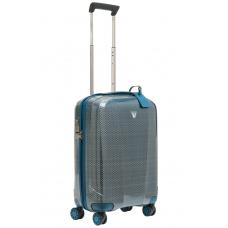 Маленький чемодан Roncato We Are Glam 5953/5363