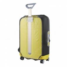 Чехол для чемодана Roncato Accessories 9085/01