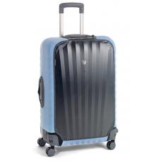 Чехол для чемодана Roncato Accessories 9085/33