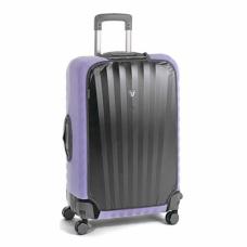Чехол для чемодана Roncato Accessories 9085/69