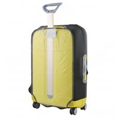Чехол для чемодана Roncato Accessories 9086/01