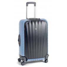 Чехол для чемодана Roncato Accessories 9086/33