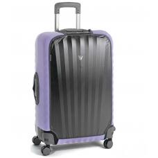 Чехол для чемодана Roncato Accessories 9086/69